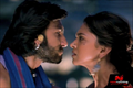 Picture 26 from the Hindi movie Ram Leela