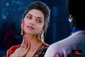 Picture 19 from the Hindi movie Ram Leela