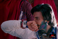 Picture 14 from the Hindi movie Ram Leela