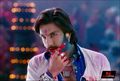 Picture 9 from the Hindi movie Ram Leela
