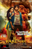 Picture 63 from the Hindi movie R... Rajkumar