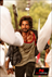 Picture 62 from the Hindi movie R... Rajkumar