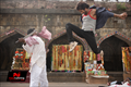 Picture 61 from the Hindi movie R... Rajkumar