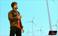 Picture 60 from the Hindi movie R... Rajkumar