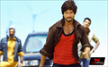 Picture 59 from the Hindi movie R... Rajkumar
