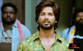 Picture 58 from the Hindi movie R... Rajkumar