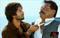 Picture 57 from the Hindi movie R... Rajkumar