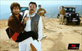 Picture 56 from the Hindi movie R... Rajkumar
