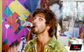 Picture 52 from the Hindi movie R... Rajkumar