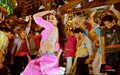 Picture 47 from the Hindi movie R... Rajkumar
