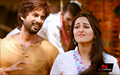 Picture 44 from the Hindi movie R... Rajkumar