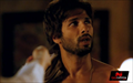 Picture 42 from the Hindi movie R... Rajkumar