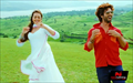 Picture 36 from the Hindi movie R... Rajkumar