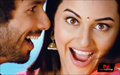 Picture 34 from the Hindi movie R... Rajkumar