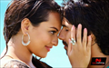 Picture 33 from the Hindi movie R... Rajkumar