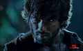 Picture 30 from the Hindi movie R... Rajkumar
