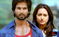 Picture 29 from the Hindi movie R... Rajkumar