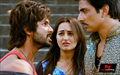 Picture 27 from the Hindi movie R... Rajkumar