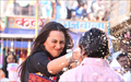 Picture 24 from the Hindi movie R... Rajkumar