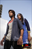 Picture 23 from the Hindi movie R... Rajkumar