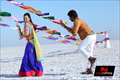 Picture 22 from the Hindi movie R... Rajkumar