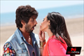 Picture 19 from the Hindi movie R... Rajkumar