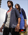 Picture 17 from the Hindi movie R... Rajkumar