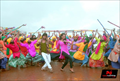 Picture 16 from the Hindi movie R... Rajkumar