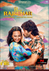 Picture 14 from the Hindi movie R... Rajkumar