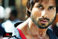 Picture 13 from the Hindi movie R... Rajkumar