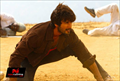 Picture 11 from the Hindi movie R... Rajkumar