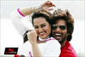 Picture 6 from the Hindi movie R... Rajkumar