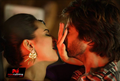 Picture 3 from the Hindi movie R... Rajkumar
