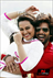 Picture 2 from the Hindi movie R... Rajkumar