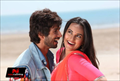 Picture 1 from the Hindi movie R... Rajkumar