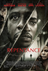 Picture 7 from the English movie Repentance