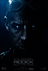 Picture 5 from the English movie Riddick