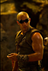 Picture 4 from the English movie Riddick