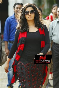Picture 3 of Honey Rose