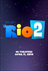 Picture 31 from the English movie Rio 2