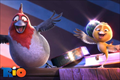 Picture 29 from the English movie Rio 2