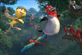 Picture 28 from the Hindi movie Rio 2
