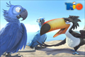Picture 27 from the English movie Rio 2
