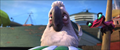 Picture 25 from the English movie Rio 2