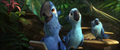 Picture 24 from the English movie Rio 2