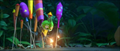 Picture 23 from the English movie Rio 2