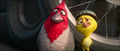 Picture 22 from the Hindi movie Rio 2