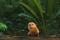 Picture 21 from the Hindi movie Rio 2