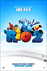 Picture 16 from the English movie Rio 2