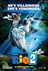 Picture 14 from the English movie Rio 2